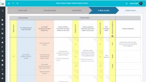 FMEA Yönetimi Modülü 4
